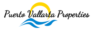Puerto Vallarta Rental Properties
