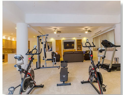 magnifico_gym_03_resize