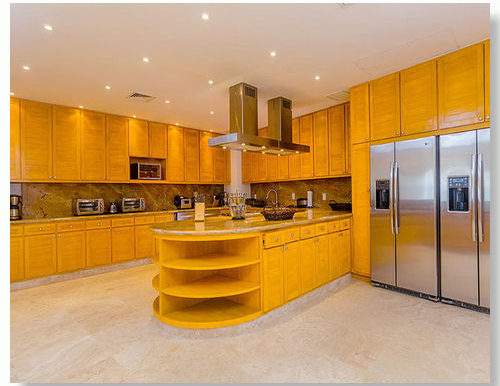 magnifico_kitchen_03_resize
