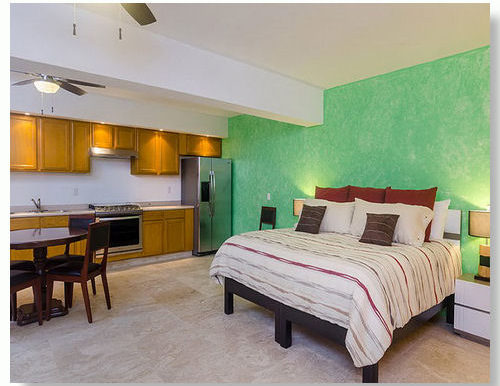 magnifico_master_bedroom10_01_resize