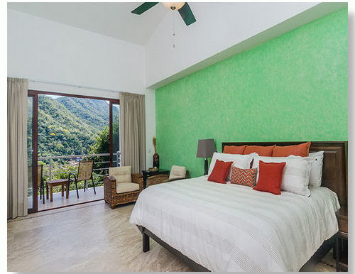 magnifico_master_bedroom3_01_resize