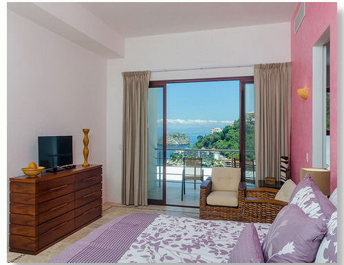 magnifico_master_bedroom5_01_resize