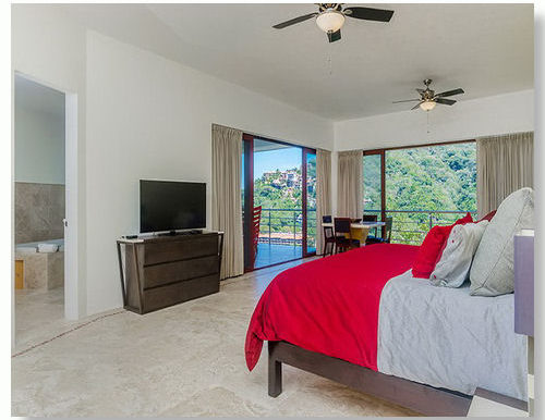 magnifico_master_bedroom7_01_resize