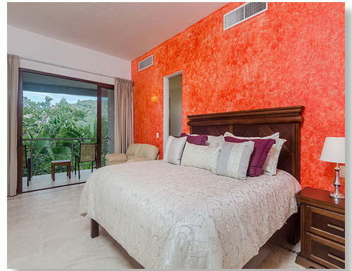 magnifico_master_bedroom9_01_resize