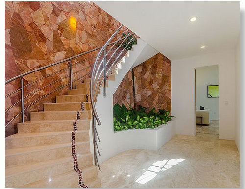 magnifico_stairs_west_04_resize