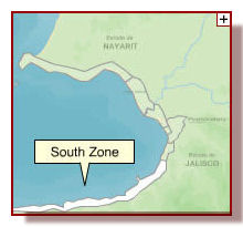 south_zone1s