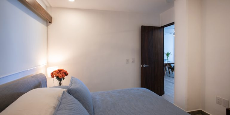 LaPalapa302_guestbed2